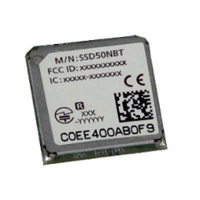 SSD50NBT