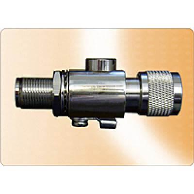 SP6-230-BFM