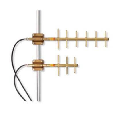 Y Series Yagi - LMR-Base Station