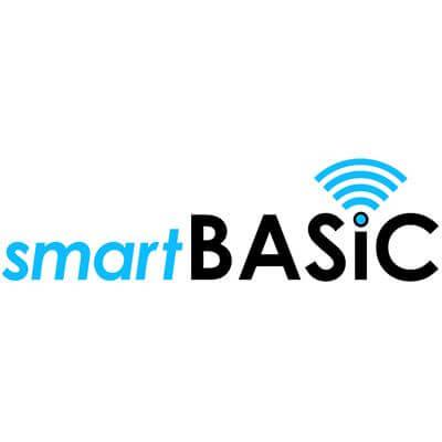 Smart Basic