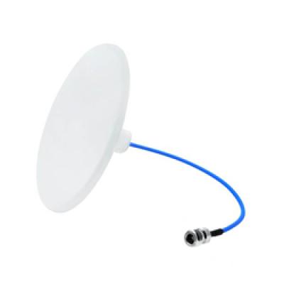 DAS - SISO Antennas