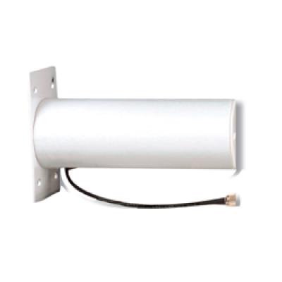 Directional Antennas
