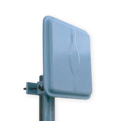 Directional Outdoor Antennas