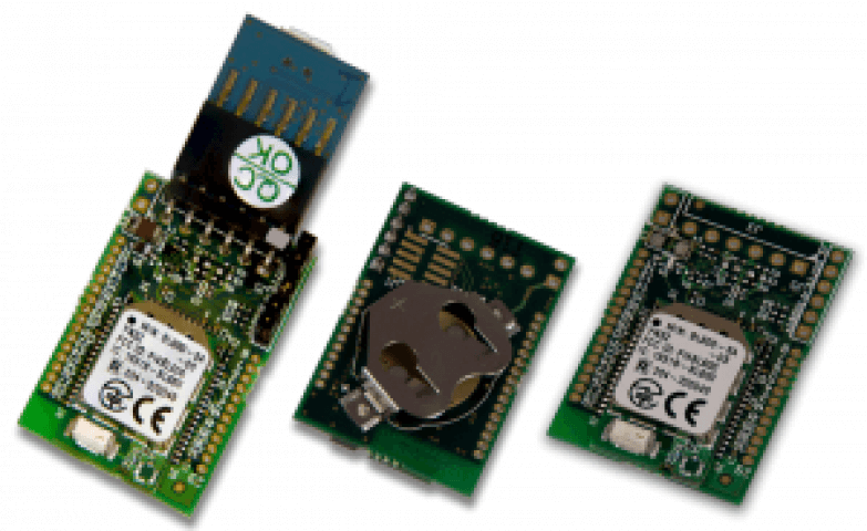 New BLE Breakout Board Series for Any Hardware Budget