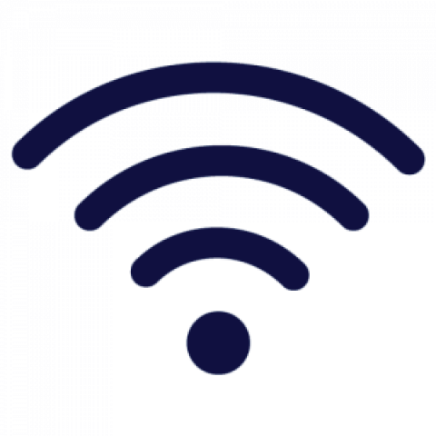Spring Cleaning Your Wireless Network