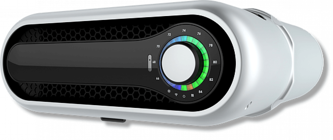 Laird Delivers Security and Cloud Connectivity to Kapsul  for First Intelligent Smartphone-Controlled Air Conditioner