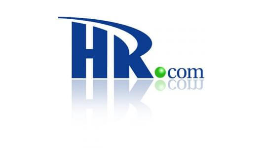 HR.com Recognizes Laird's Global Leadership Development Program