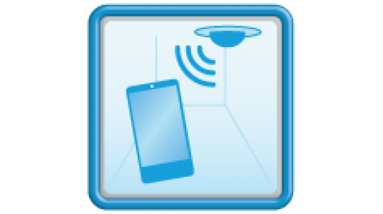 Setting Up Wi-Fi in a Medical Center: Positioning APs