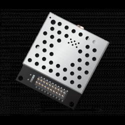 RAMP ISM Module