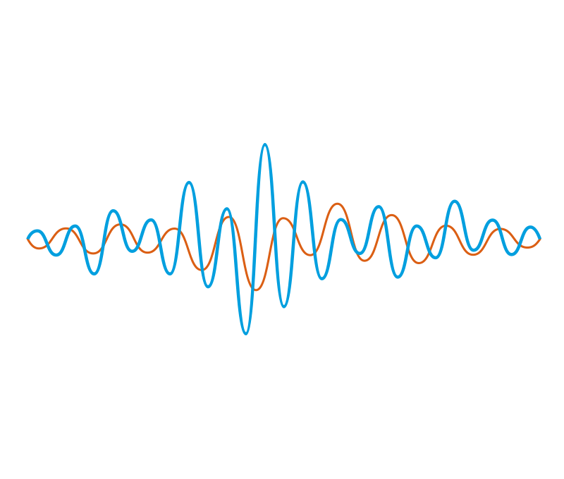 5 GHz RF Design   Laird Connectivity