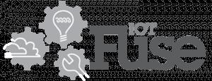 IoT Fuse Logo