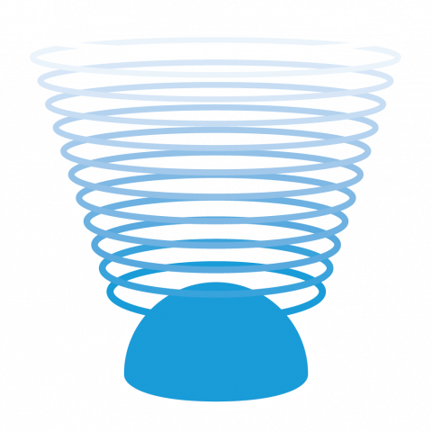 Connectivity Icon