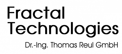 Fractal Technologies