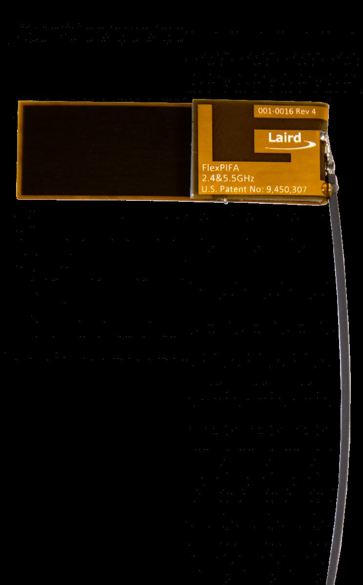 FlexPIFA Antenna