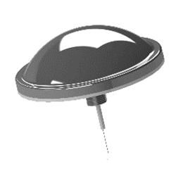 Vandal Resistant Antenna