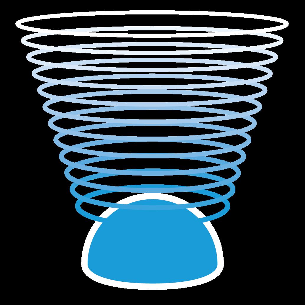 Connectivity Icon