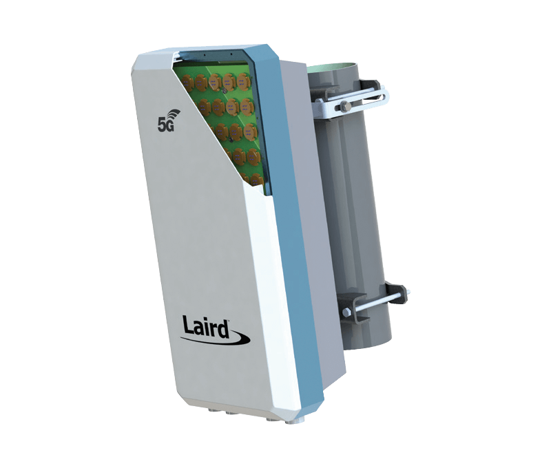 RF Antennas | Laird Connectivity