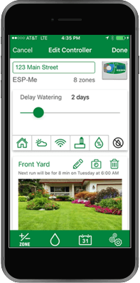 speed to market - phone app