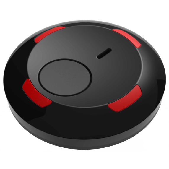 BT710 Sensor