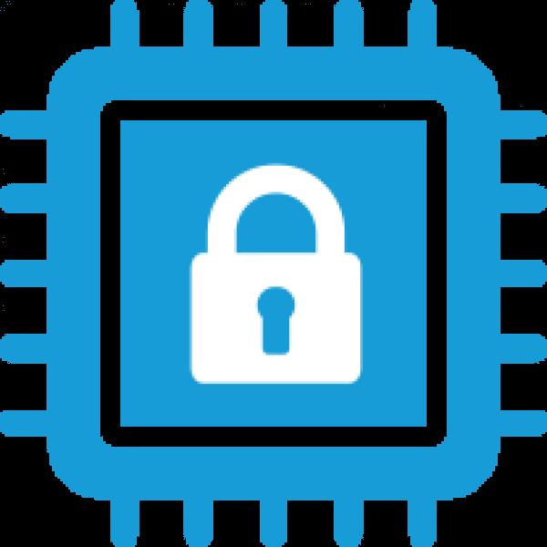Secure Linux Kernal