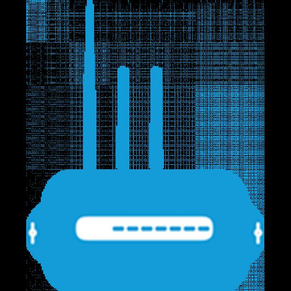 IoT Gateways | Laird Connectivity