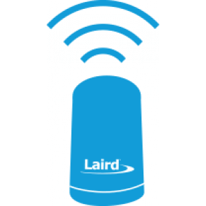 Laird Wireless Antenna