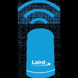 Laird Wireless Antenna