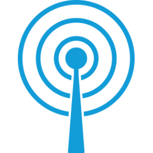 Antenna Options