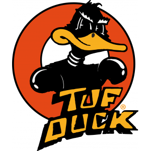 Tuf Duck