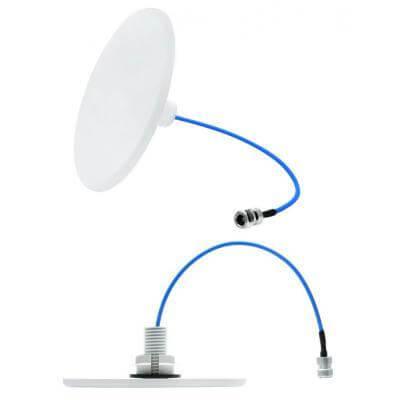 CFSA35606P antenna