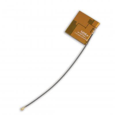 mFlexPIFA Dual Band