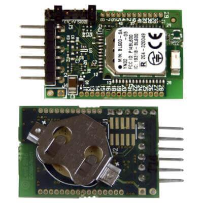 BA600 Breakout Board