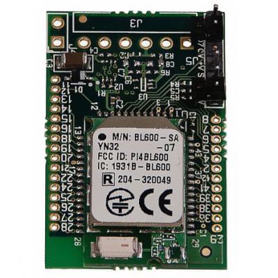 BB600 Breakout Board