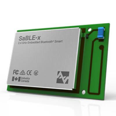 SaBLE-x-R2