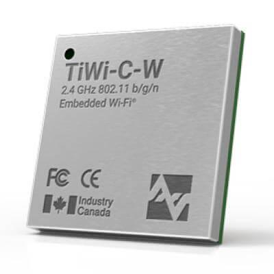 TiWi-C-W