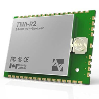 TiWi-R2