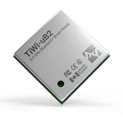 TiWi-uB2