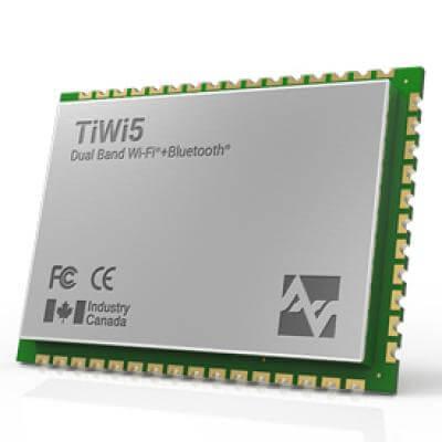 TiWi5