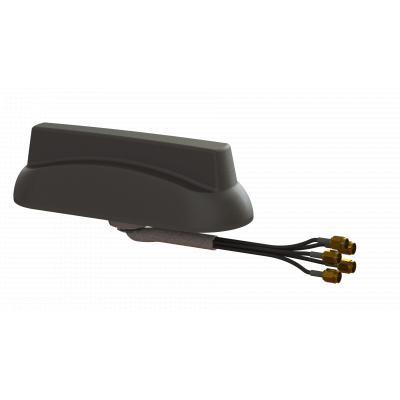 VFP69383B22JN Gar Vehicle Antenna