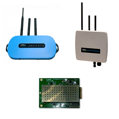 RG1xx, IP67 RG1xx, and RG1xx M2 Concentrator Card