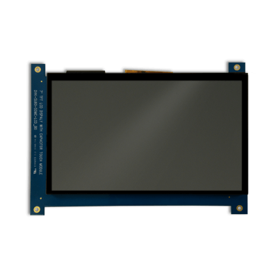 60 SOM LCD