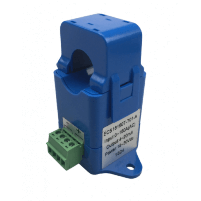 BT610 - AC Current Sensor