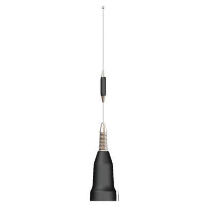 WPD136M6C Antenna