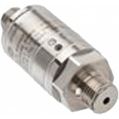 BT610 - Pressure Sensor