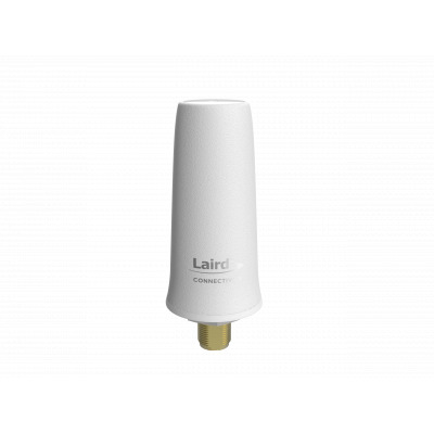 5G Phantom 617 MHz - White