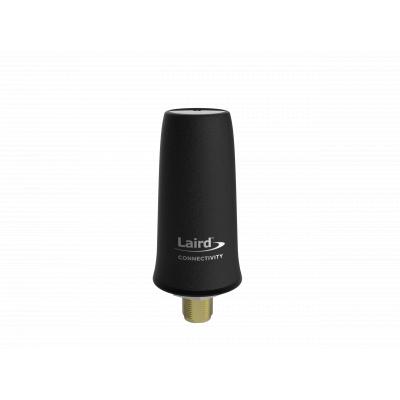 5G Phantom 698 MHz - Black
