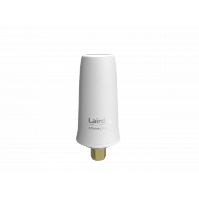 5G Phantom 698 MHz - White