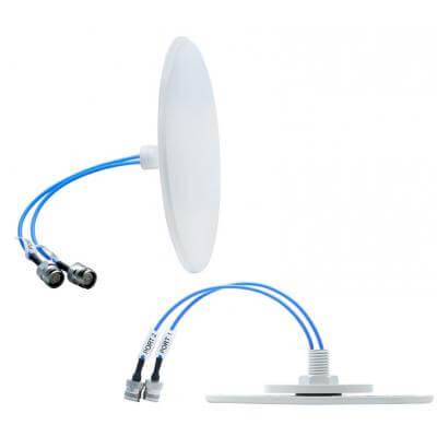 CFD69716P 5G Antenna