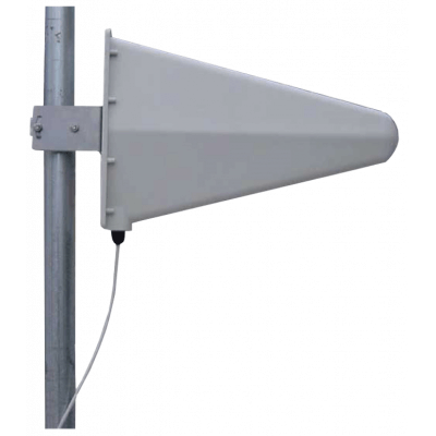 LP Series - Log Periodic Antennas