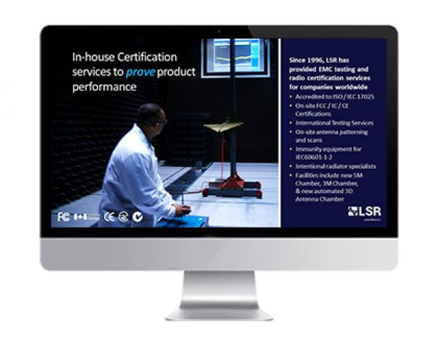 Practical Advice Certification Testing Webinar